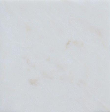 Estremoz Branco Estatuaria Marble