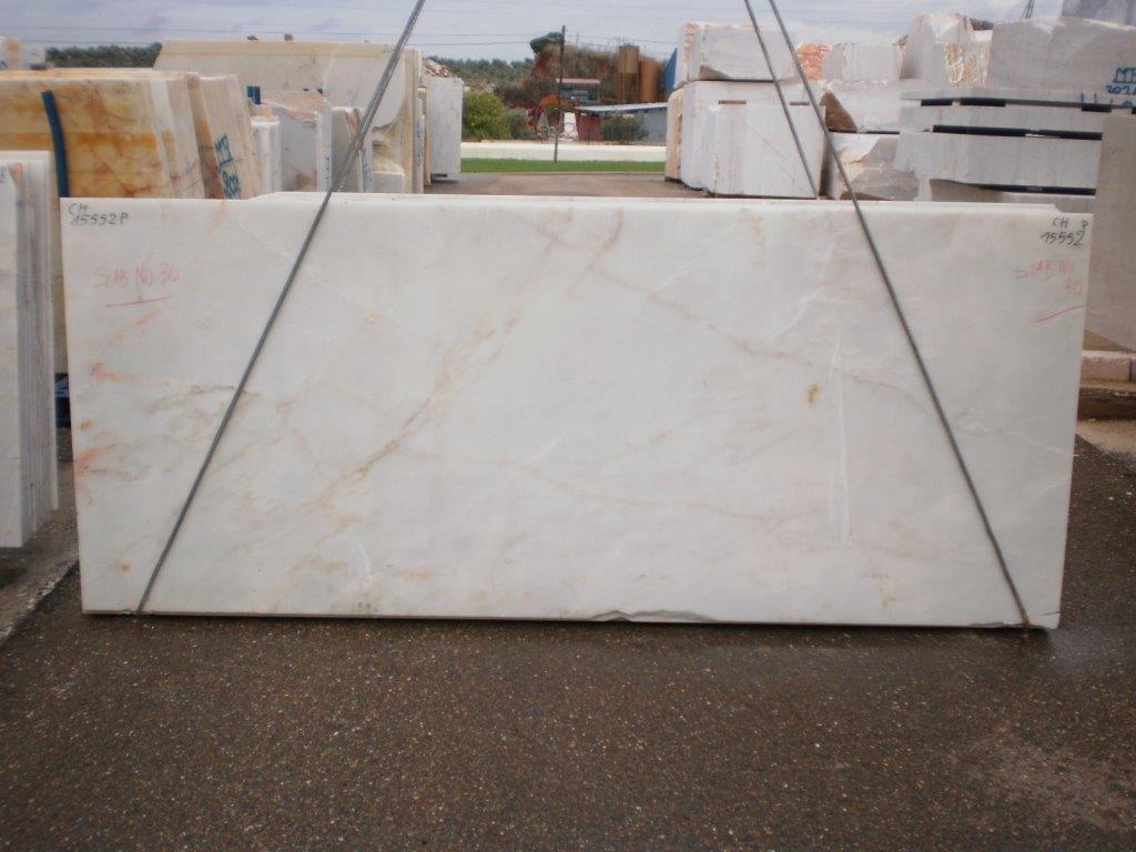 Estremoz Branco Marble Slabs Portugal Premium White Marble Slabs