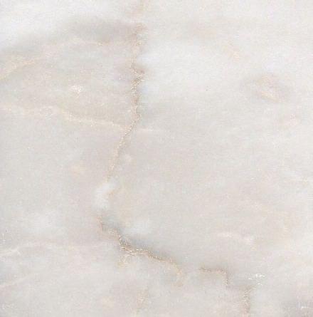 Estremoz Claro Marble