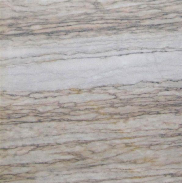 Estremoz Commercial Marble