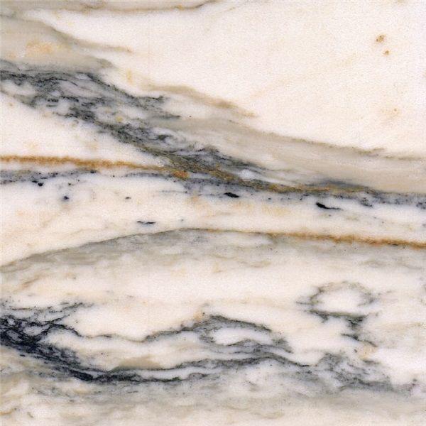 Estremoz Crema con Vergada Marble