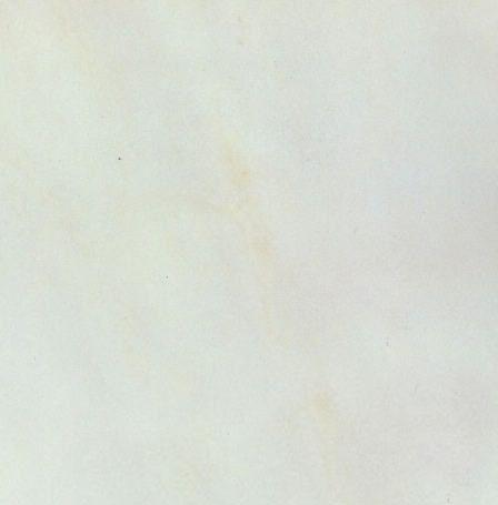 Estremoz Creme P Marble