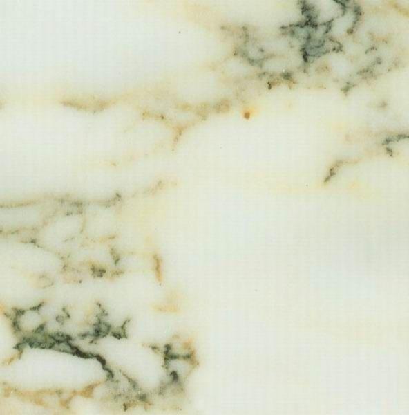 Estremoz Vergado Marble