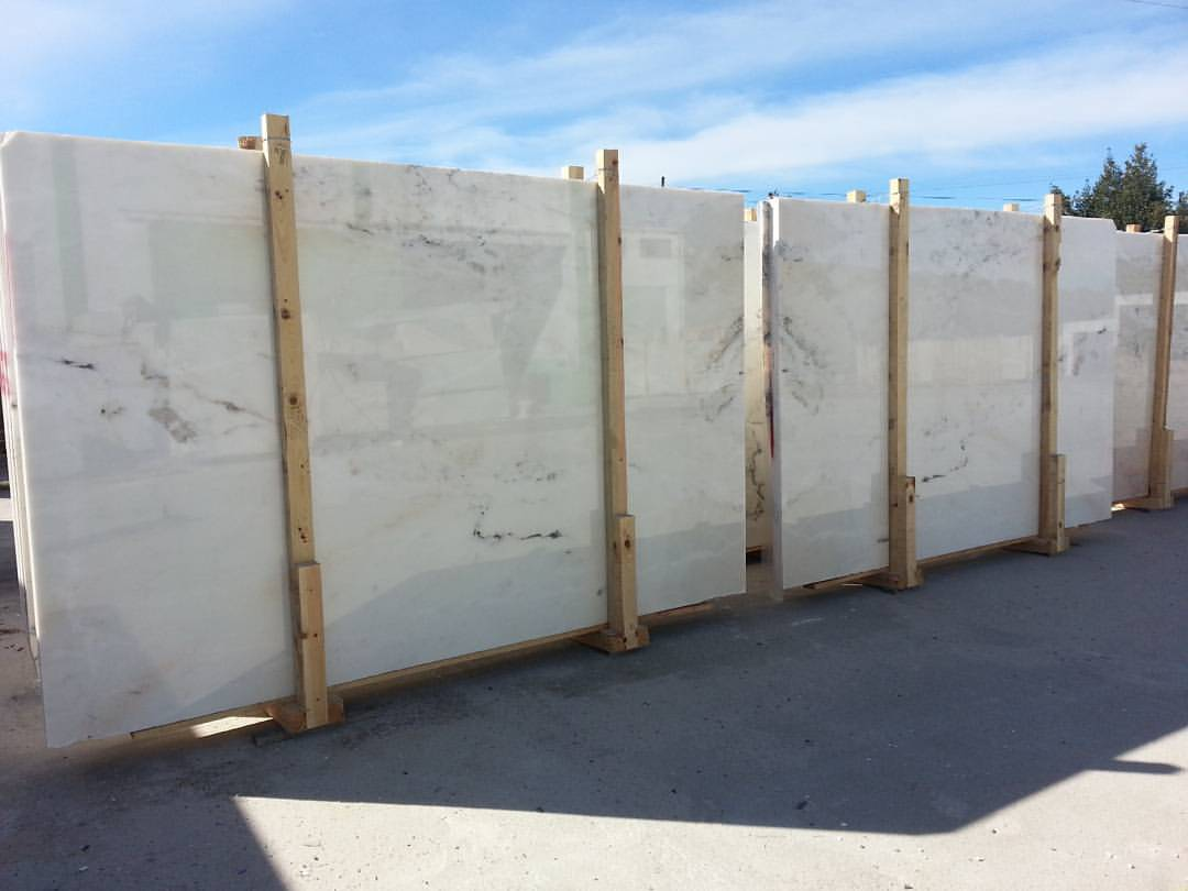 Estremoz White Luxury Marble Slabs Polished Marble Slabs