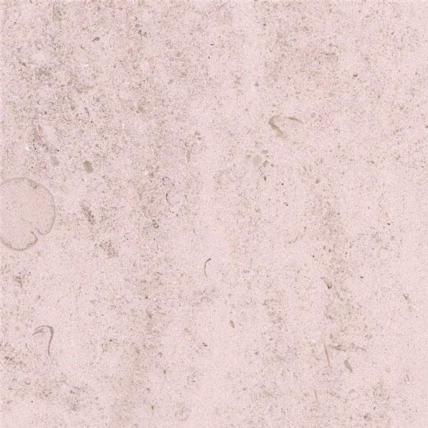 Eternal Beige Limestone