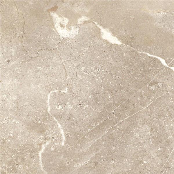Etruscan Beige Marble