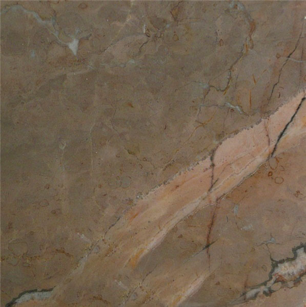 Etruscan Rose Marble