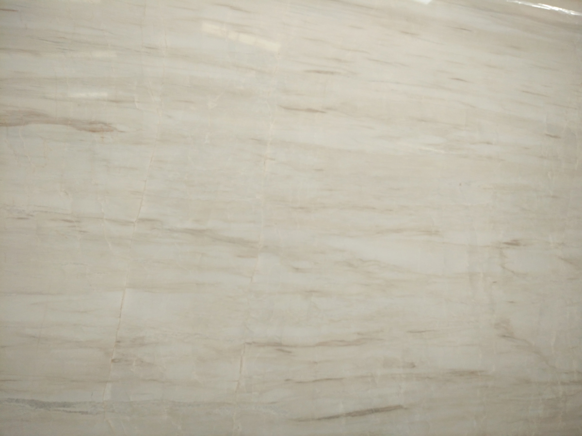 Eurasian Wood Grain Marble Color