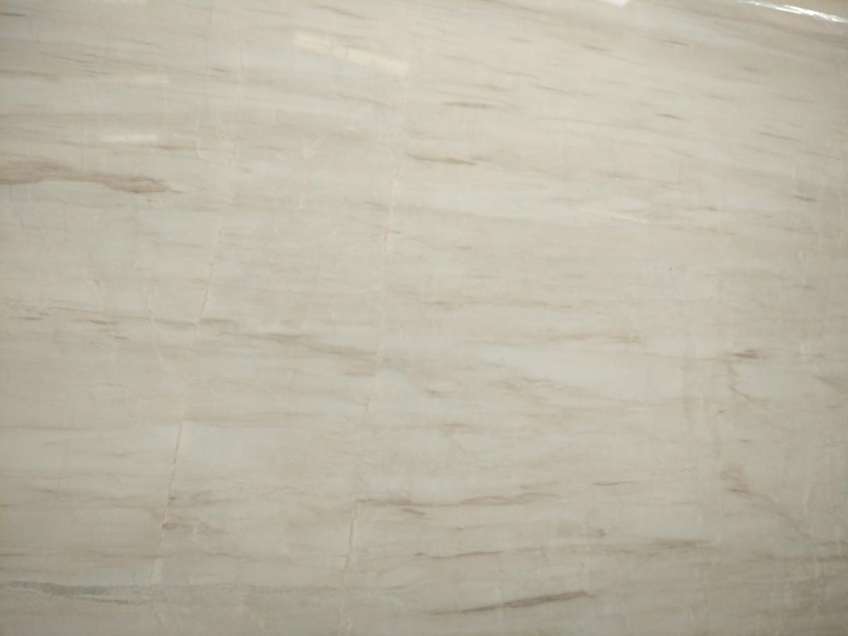 Eurasian Wood Grain Marble Color