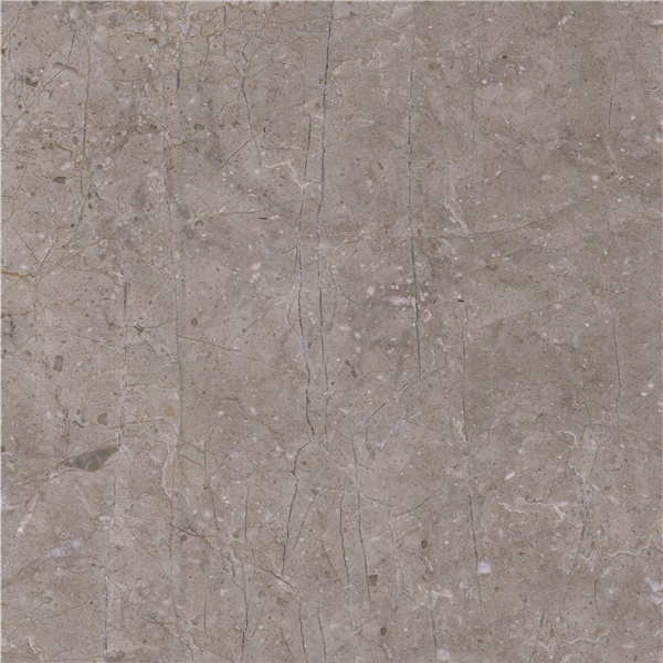 Eurasian Brown Marble