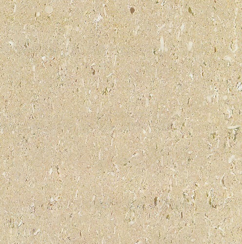 Euville Metropolitan Limestone