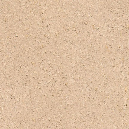 Euville Uni Limestone