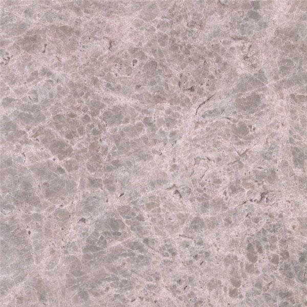 Eva Grey Marble