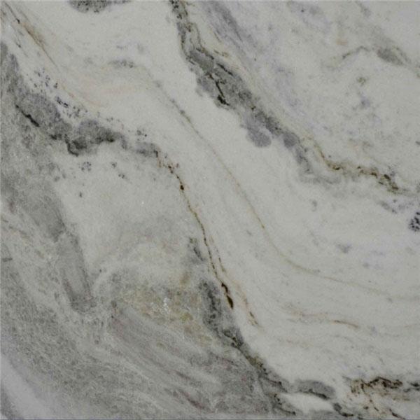 Everest Quartzite