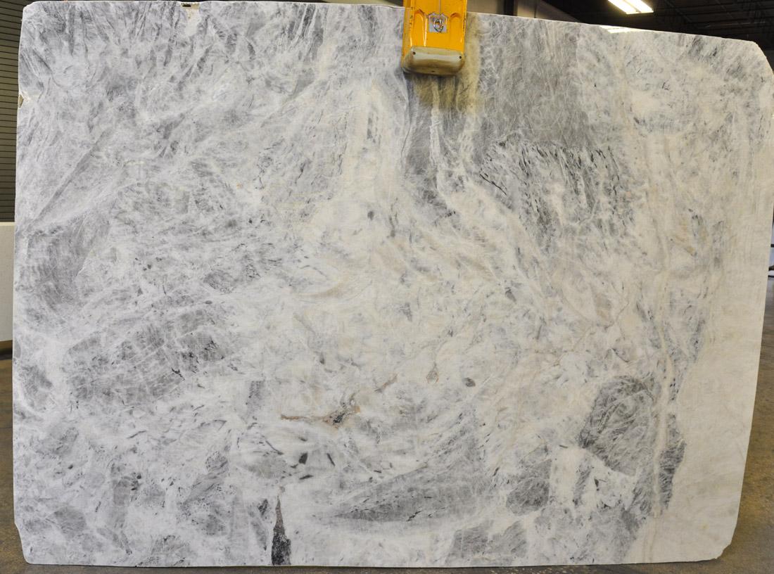 Everest White Marble Slabs Chinese White Marble Stone Slabs