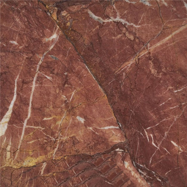 Evia Red Marble