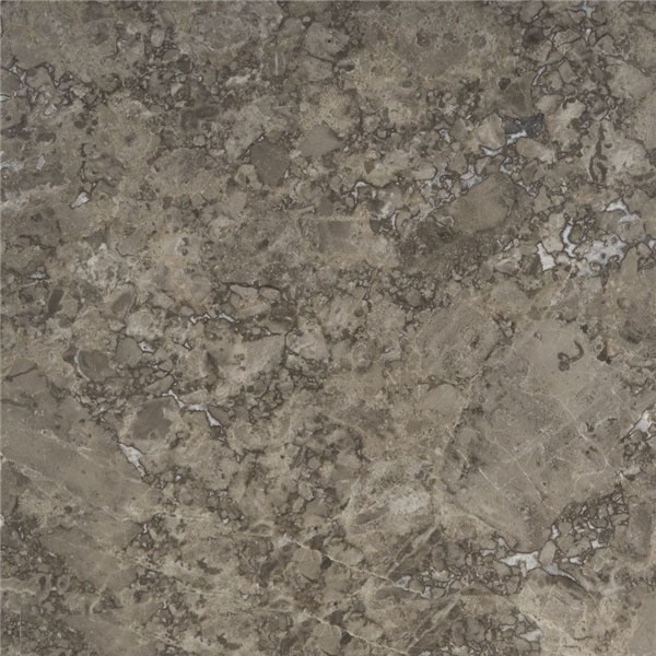 Evia Silverbrown Extra Marble