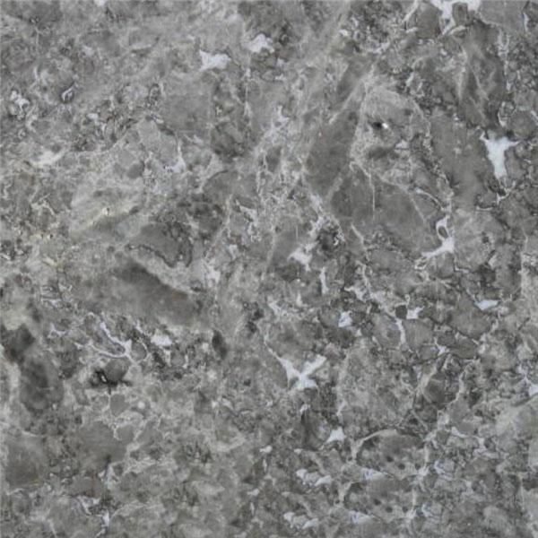 Evia Silverbrown Marble
