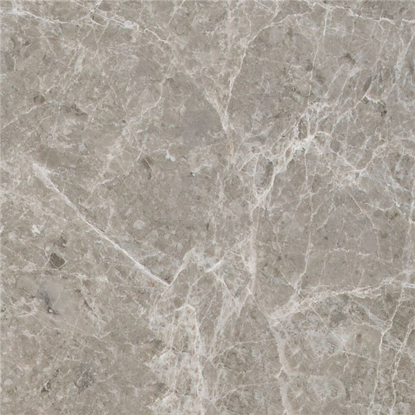 Evia Silverbrown Select Marble