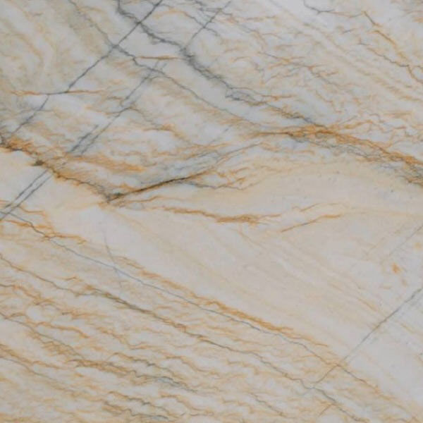 Evora Gold Quartzite