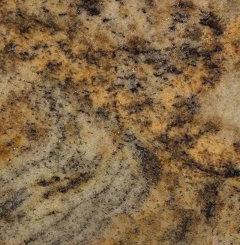 Excalibur Granite