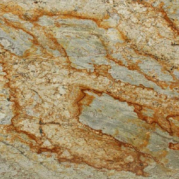 Exotic Oriental Granite