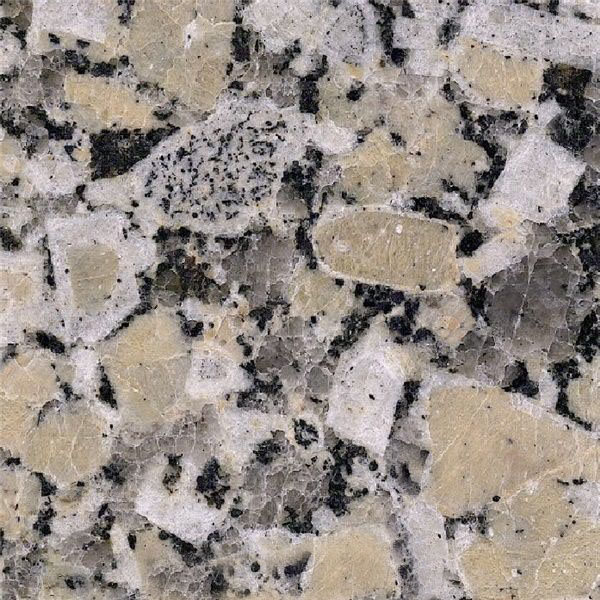 Extremadura Beige Dorado Granite