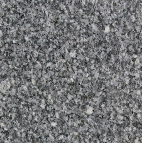 Extreme Blue Granite
