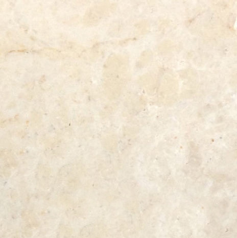 Eyra Gold Marble