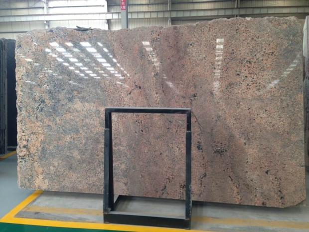 FOUR SEASON GRANITE SLAB Granite in Slabs Tiles