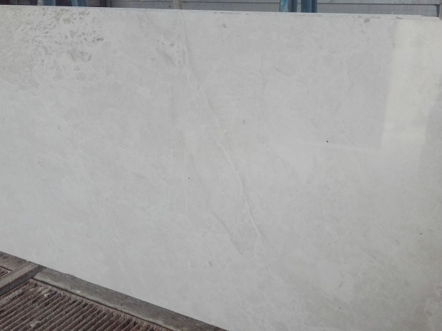 FRENCH VANILLA CREMA Marble in Blocks Slabs Tiles
