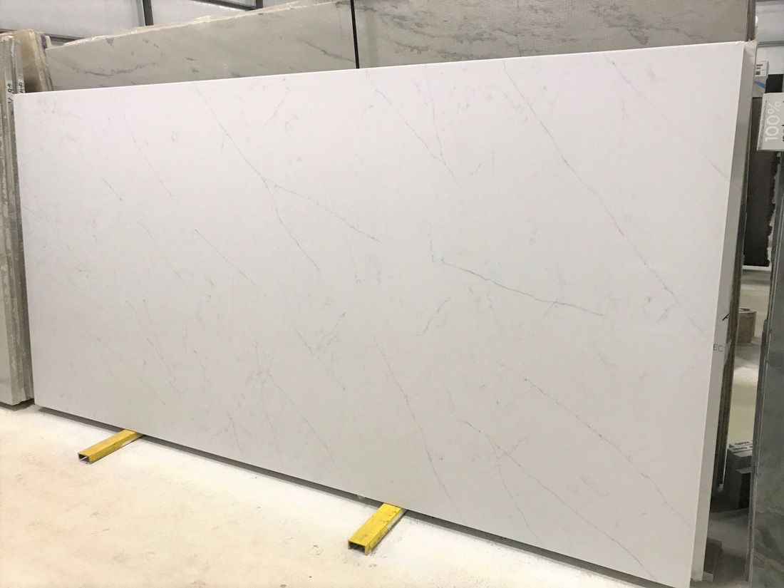 Fabulous Quartz Engineered Stone