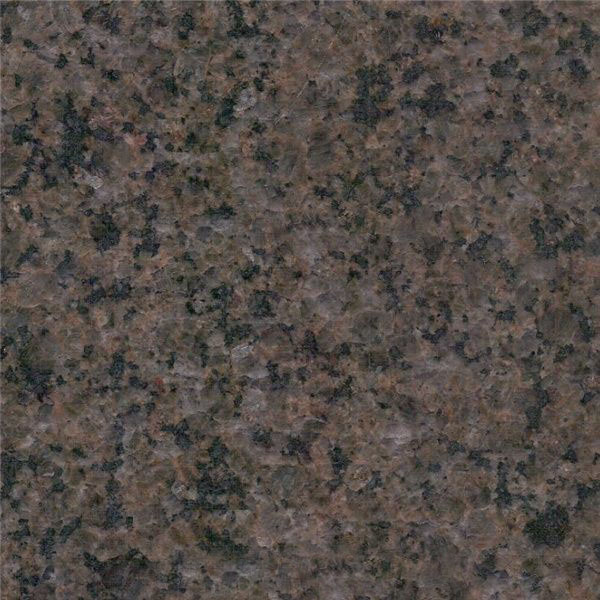 Falcon Brown Granite