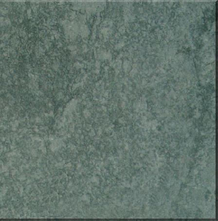 Fangshan Green Marble