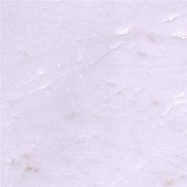 Fangshan White Marble