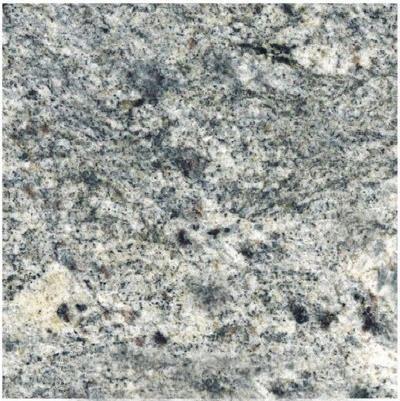 Fantasia Plateado Granite