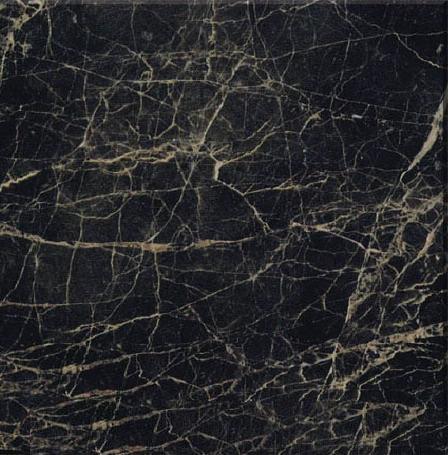 Fantasia Marrone Marble