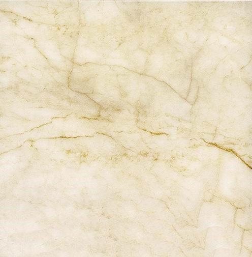 Fantastic Beige Marble
