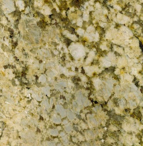Fantastic Marbrasa Granite