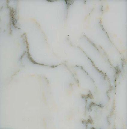 Fantastico Arni Marble
