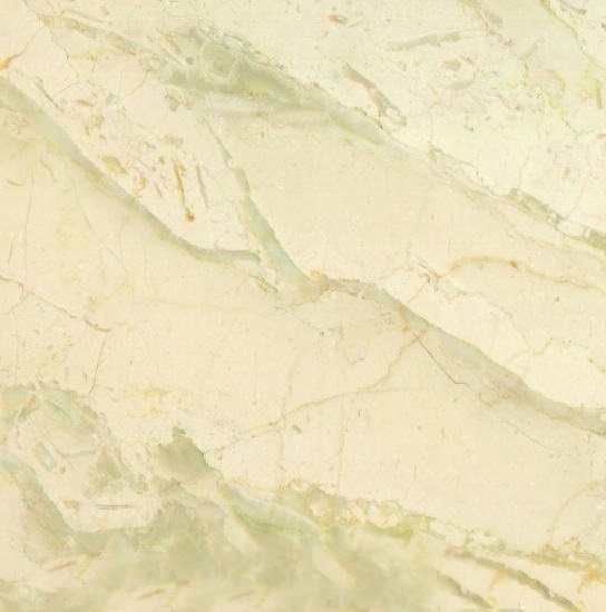 Fantastico Beige Marble
