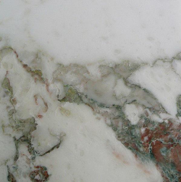 Fantastico Vagli Marble