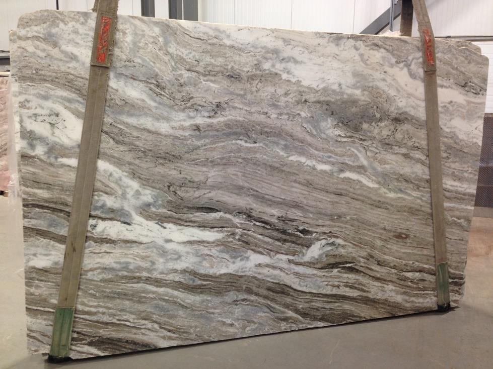 Fantasy Brown Marble Slabs High Quality Marble Slabs