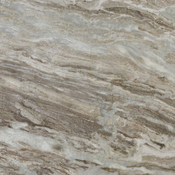 Fantasy Brown Quartzite - Brown Quartzite