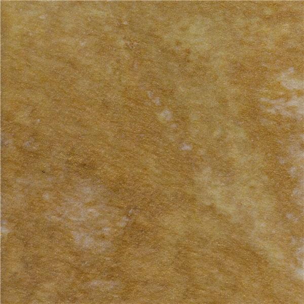Fantasy Gold Quartzite