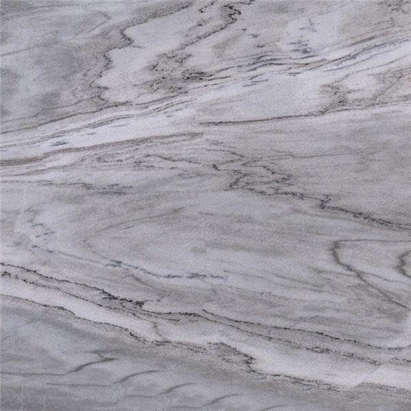 Fantasy Sand Marble