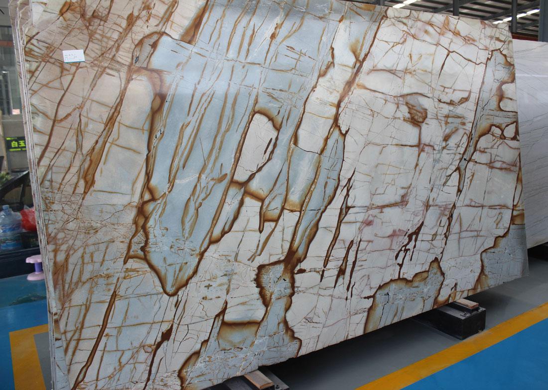 Farfalla Quartzite Slabs Top Quality Quartzite Slabs