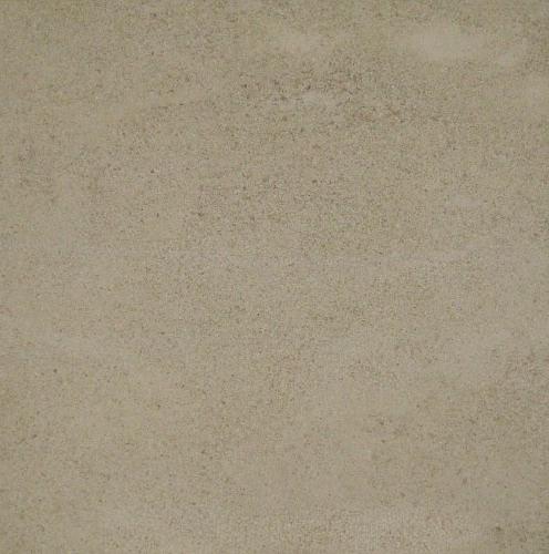Farges Limestone
