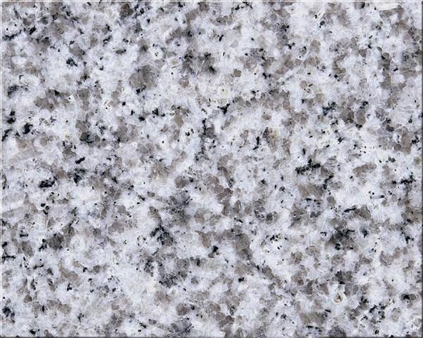 Fargo G655 Granite  Chinese White Granite