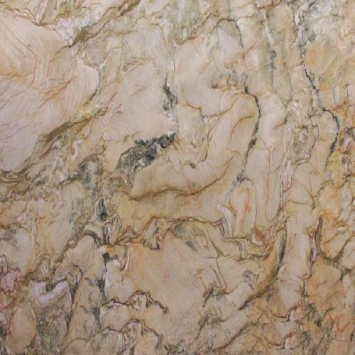 Fascination Granite